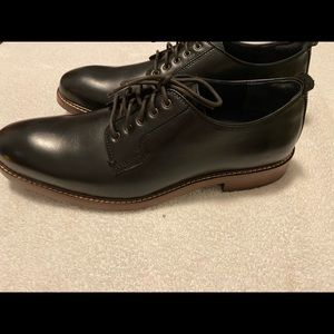 Brand New Highest Quality Dress Shoes By COLE HAAN